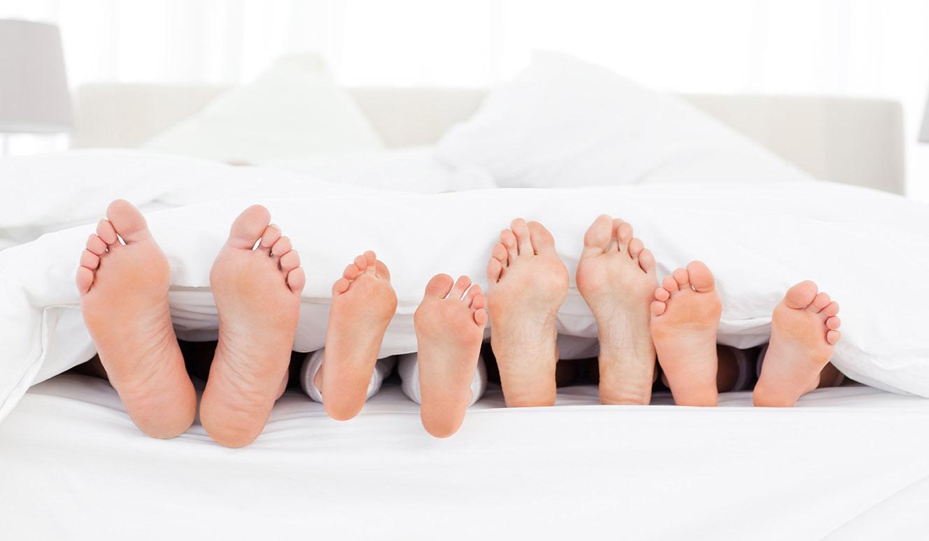 Trattamento rimozione verruche - specialista dermatologia Novara
